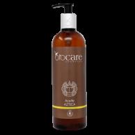Aceite Azteca 500ml