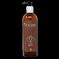 Aceite Kerala 500 ml
