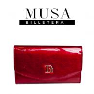 Musa Billetera