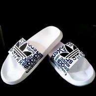 Adidas Log