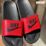 Nike Leather
