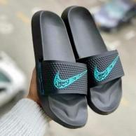 Nike Single