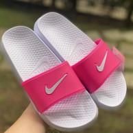 Nike Color Fest
