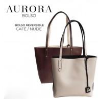 Aurora Bolso