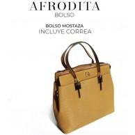 Afrodita Bolso