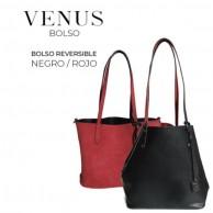Venus Bolso