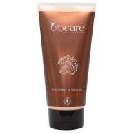 Mascarilla de Chocolate 120g