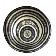 Sombrero Vueltiao Original