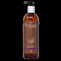 Aceite Atacama 500 ml