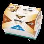Cappuccino Ganomas - FUXION